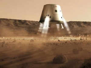 2018: Destino Marte - Mars-one-2-300x224