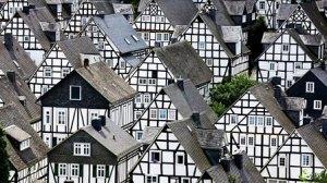Freudenberg (Alemania) - Freudenberg-1-300x168
