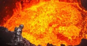 Vanuatu y los lagos de lava - Crater-Marum-300x161