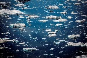 Tasiilaq (Groenlandia). - Tasiilaq-glaciares-300x200