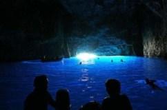 Kastelorizo y la Cueva Azul - kastelorizo1-300x198