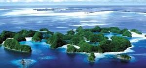 La Micronesia española - Micronesia-Esp.-300x140