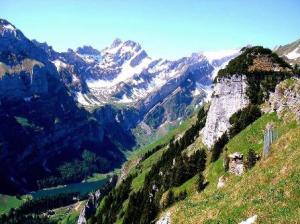 Ebenalp (Suiza) - Ebenalp-300x224