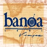Trekking con Banoa