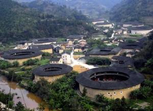 Los tulous de Fujian - 2979986953_d32db25fb7_z-300x219