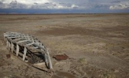 Poopó, el lago desaparecido - 0014154663-300x181
