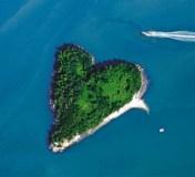 Día de los enamorados: viajes a la isla del corazón - 140226_korea_island1-300x272
