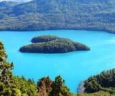 Día de los enamorados: viajes a la isla del corazón - 6F7-300x251