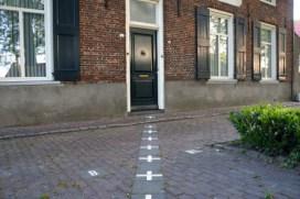 Baarle-Hertog, un lugar en dos países - 18244850845_330be7107a_z_d-300x200