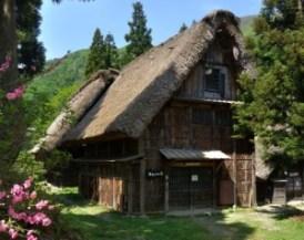 Shirakawa-go y Gokayama - DSC_2484_01-300x238