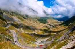 Transfagarasan, la carretera más escabrosa de Europa - Transfagarasan-62-590x391-300x199
