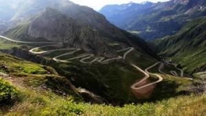 Transfagarasan, la carretera más escabrosa de Europa - Transfagarasan.original.15709-300x169
