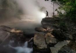 Shanay Timpishka: el río caliente - rio-300x210
