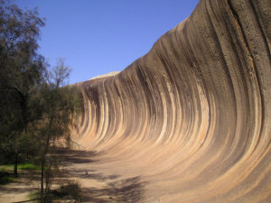 Wave Rock, la ola de piedra - 137707407_6220917a81_z-300x225