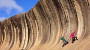 Wave Rock, la ola de piedra - base_image-300x168