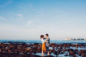 Playa de Los Cristianos. Vacaciones exclusivas - unspecified-300x200