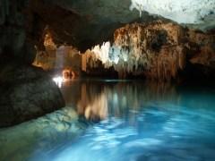 El cenote Labnaha - 1420562760-3-Cenotes_Labnaha-300x225