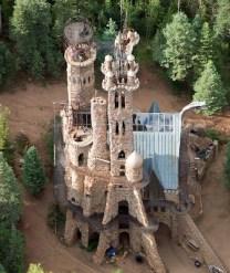 Bishop Castle: Una fantasía medieval en Colorado - Bishops-castle-JC80541-253x300