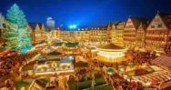 Cinco destinos para unas navidades inolvidables - christmas_frankfurt_feat-300x158