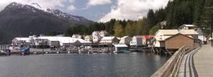 Pelican (Alaska) - Pelican2-300x109