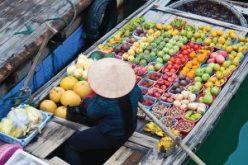 El mercado flotante de Cai Rang - can-tho-floating-market-tour-02-300x200