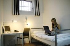 5 hoteles curiosos en Alemania - Alcatraz-300x199