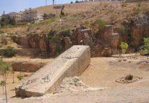 La Heliópolis de Baalbek - Baalbeck.megalith-300x207
