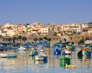 Marsaxlokk (Malta) - marsaxlokk-1-300x240
