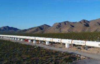 Hyperloop, hoteles de transporte ultrarápido - original-300x193