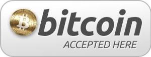 Vacaciones con Bitcoins - Accepted-bitcoins-300x114