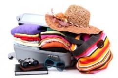 Consejos para preparar la maleta - Maleta-llena-300x200
