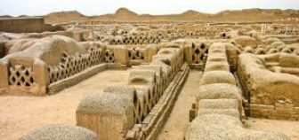 Chan Chan, los palacios del Gran Chimú - 2602-chan-chan-300x141