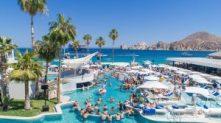 Los 5 destinos de viaje más trending - Ibiza-300x168