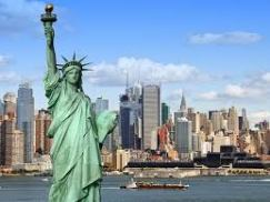 Los 5 destinos de viaje más trending - N.York_