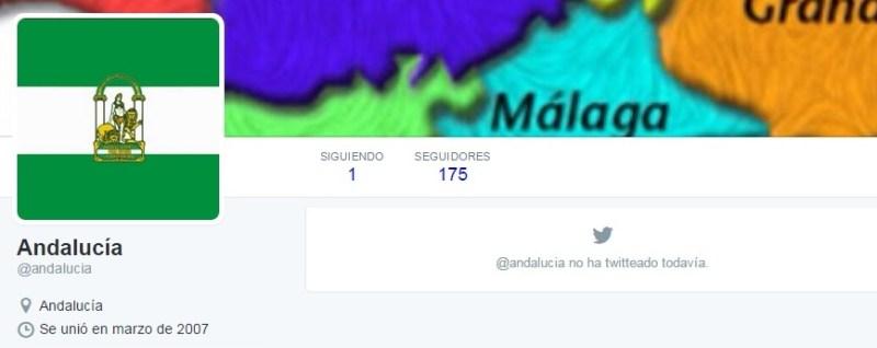 El Limpiabotas del Café Central - Timeline de @andalucía. ¡Todavía no ha tuiteado nada!