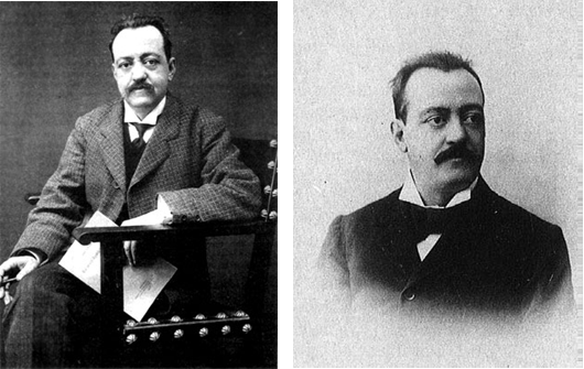 FuenteGeologos - Salvador Calderón y Arana (2).