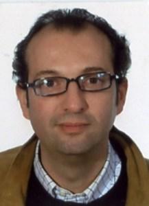 Museo Lunar - Jordi Gasull, además de coleccionista espacial, es guionista de películas como Tadeo Jones y Atrapa la bandera (14).