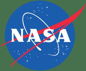 """Museo Lunar - El lema de la NASA es """"Para beneficio de todos"""" (8)."""