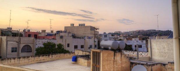 Balzan Malta