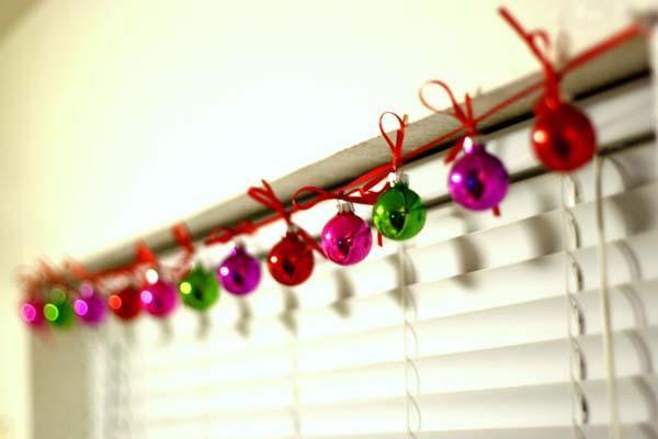 Guirnaldas navideñas 7