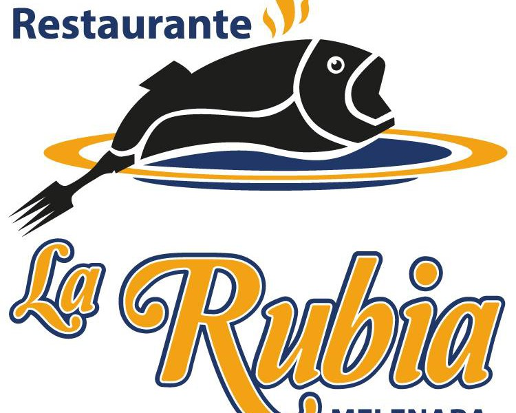 Telde  Gua de Restaurantes en Canarias