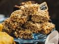 Barras de proteína: ¿Cuáles son los mejores productos del 2020?