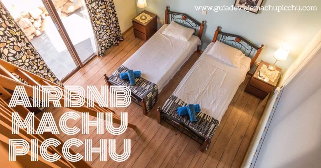 Ahorrar en tu viaje a Machu Picchu