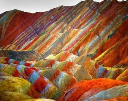 El boleto integral : la solución en la Montaña de los 7 Colores