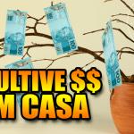 cultive_dinheiro2