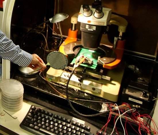 010150130926-computador-nanotubos