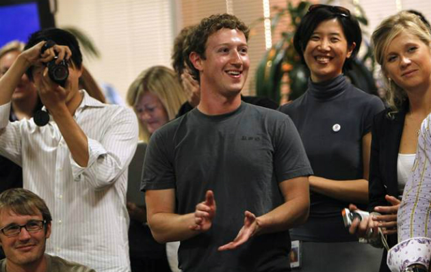 mark-zuckerberg-facebook-reuters