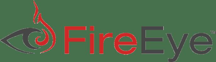 fireeye-inc-logo