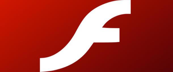 adobe-flash-player-alternative