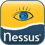 Como Instalar o Nessus Vulnerability Scanner 5.2.7 no Linux